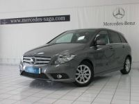 Mercedes Classe B 160 CDI Business 7G-DCT Occasion