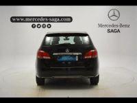 Mercedes Classe B 160 d Inspiration Occasion