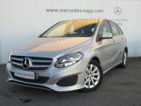 Mercedes Classe B 180 CDI Business Occasion