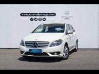 Mercedes Classe B 180 CDI Design Occasion