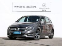 Mercedes Classe B 180 d Business Edition Occasion