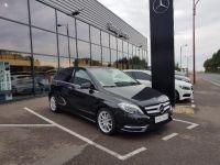 Mercedes Classe B 200 CDI Sport 7G-DCT Occasion