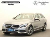 Mercedes Classe C 180 BlueTEC Executive 7G-Tronic Plus Occasion