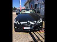 Mercedes Classe E 220 CDI Executive BE 7GTro+ Occasion
