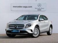 Mercedes Classe GLA 180 d Business Occasion