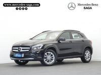 Mercedes Classe GLA 180 d Inspiration Occasion