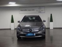 Mercedes Classe GLA 200 CDI Inspiration 7G-DCT Occasion