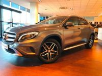 Mercedes Classe GLA 200 d Activity Edition 7G-DCT Occasion