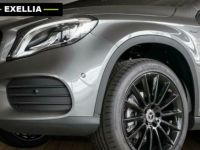 Mercedes Classe GLA 200 D AMG NIGHT EDITION  Occasion