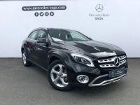 Mercedes Classe GLA 200 d Sensation 7G-DCT Neuf