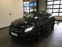 Mercedes Classe GLA 220 CDI Fascination 7G-DCT Occasion