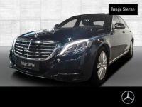Mercedes Classe S  350 4M 252 BlueTec Occasion