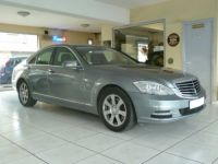 Mercedes Classe S 350 CDI 7 GTRONIC Occasion