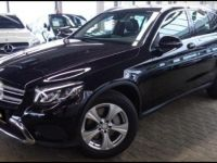 Mercedes GLC 250d Exclusive 204 Gps Cuir Occasion