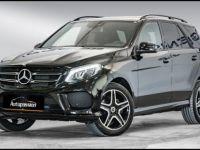Mercedes GLE 250 AMG SPORT 204 GPS Xénon Occasion