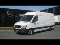 Mercedes Sprinter 313 CDI 43S 3T5 Occasion