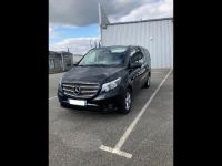 Mercedes Vito 114 CDI BlueEFFICIENCY Tourer Long Select 7G-TRONIC PLUS Occasion