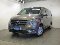 Mercedes Vito 114 CDI Long Pro 5 places Occasion