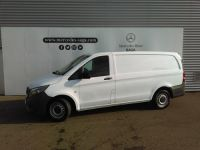 Mercedes Vito 114 CDI Long Pro Occasion
