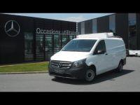 Mercedes Vito 114 CDI Long Pro E6 Occasion