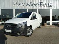 Mercedes Vito Fg 114 CDI Long Pro Occasion