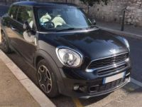 Mini Paceman (R61) COOPER S 184CV PACK RED HOT CHILI  Occasion