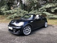 Mini Roadster COOPER SD 143CH PACK RED HOT CHILI Occasion