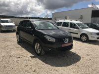 Nissan QASHQAI ACENTA Occasion