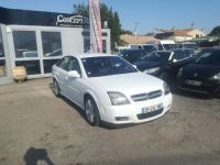 Opel Vectra GTS Occasion