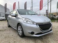 Peugeot 208 URBAN Occasion