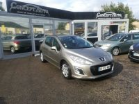 Peugeot 308 ACTIVE Occasion