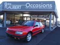 Peugeot 309 GTI 8S PH 1 130 CH Occasion