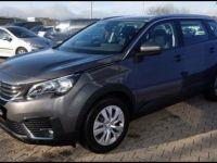 Peugeot 5008 BlueHDi 120 Active GPS Keyless Occasion