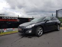 Peugeot 508 SW HDI 180CV ALLURE EAT6 Occasion