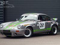 Porsche 911 27 VHC Occasion