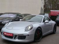 Porsche 911 991 CARRERA GTS PDK Occasion