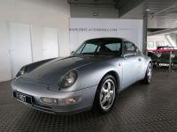 Porsche 911 993 CARRERA 4 Occasion