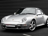 Porsche 911 993 Carrera 4S Occasion