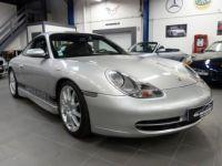 Porsche 911 996 300CH CARRERA FRAN Occasion