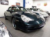 Porsche 911 996 320CH CARRERA 4 IMS Occasion
