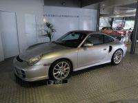 Porsche 911 996 462CH GT2 BV6 Occasion