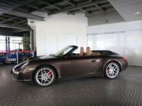 Porsche 911 997 CARRERA 4S Occasion