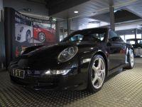 Porsche 911 997 CARRERA 4S TARGA BV6 355CV Occasion