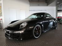 Porsche 911 997 CARRERA S 3L8 355CV Occasion