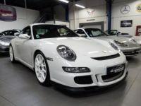 Porsche 911 997 GT3 415 CH FRAN Occasion