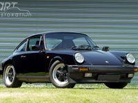 Porsche 911 Carrera 32 Occasion