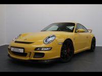 Porsche 911 GT3 Occasion