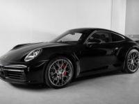 Porsche 911 TYPE 992 CARRERA 4S PDK 450 CV - MONACO Occasion