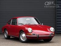 Porsche 912 COUPE Occasion