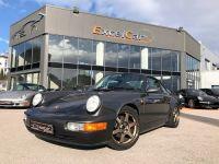 Porsche 964 COUPE CARRERA 2 Occasion